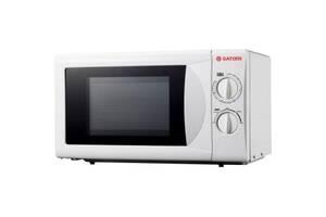 Микроволновая печь Satori SMW-2110-PW
