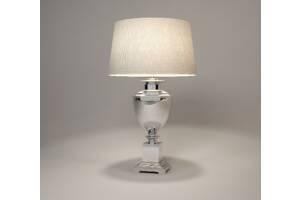 Настольная лампа. Бренд ANDREW MARTIN