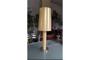 Настольная лампа. Производитель фабрика FOSKARINI Италия.