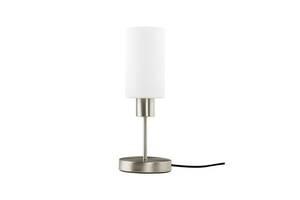 Настольная лампа Livarno Lux