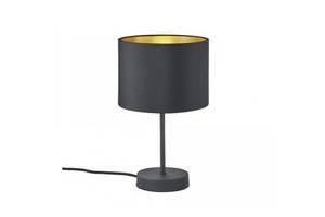 Настольная лампа Trio 508200179 Hostel