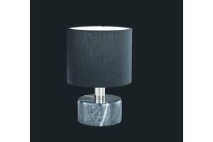 Настольная лампа TRIO ORLANDO 503900102