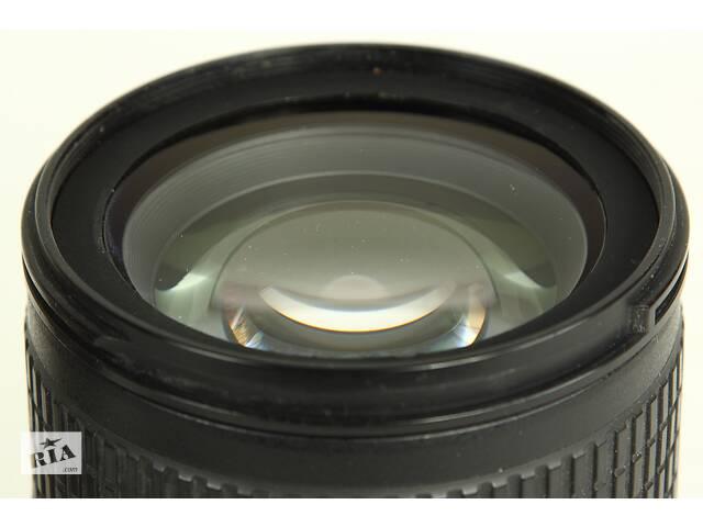 продам Nikkor 18-135mm 1:3.5-5.6G ED бу в Одессе