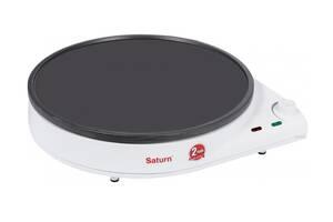 Новая Блинница SATURN ST-EC6002