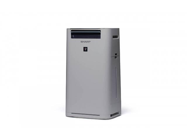купить бу Очиститель воздуха Sharp UA-HG60E-L в Харькове