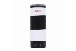 Омлетниця SATURN ST-EC1136 200 Вт (397408)