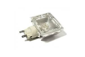 Плафон духовки с лампочкой E14 30W 230V