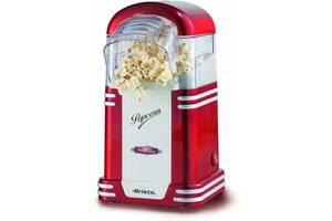 Попкорница ARIETE 2954 popcorn maker