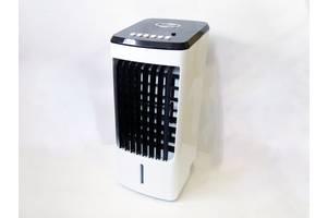 Портативный кондиционер Germatic BL-201DLR с пультом