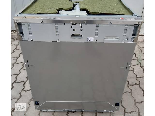 бу Посудомоечная машина 60см Миле Miele G 7150 SCVi три лотка А+++ в Нововолинську