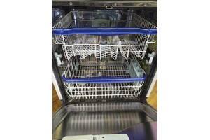 Посудомоечная машина Арістон elixia