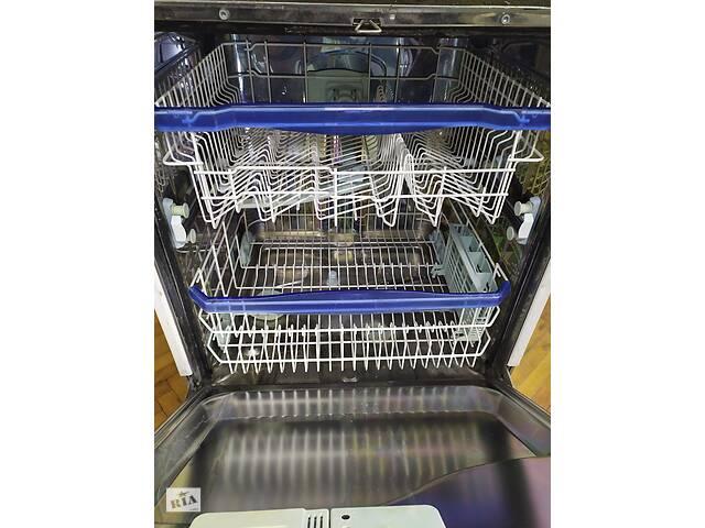 купить бу Посудомоечная машина Арістон elixia в Хусті