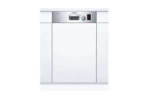 Посудомийна машина Bosch SPI25CS03E