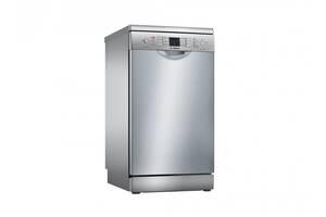 Посудомийна машина Bosch SPS46II07E