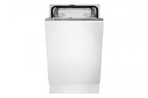 Посудомоечная машина ELECTROLUX ESL74201LO