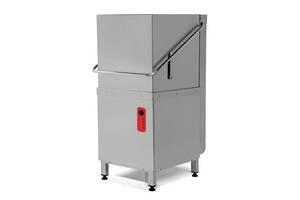 Посудомоечная машина EMP. 1000 Empero