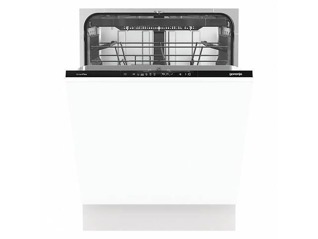 купить бу Посудомоечная машина Gorenje GV661D60 в Києві