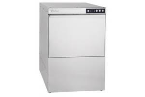 Посудомоечная машина МПК-500Ф-01-230 Abat (профессиональная)