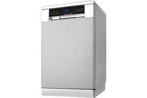 Посудомоечная машина Philco PDP4