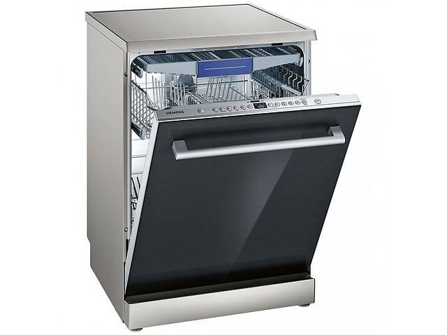 бу Посудомийна машина Siemens SN236B00MT в Києві