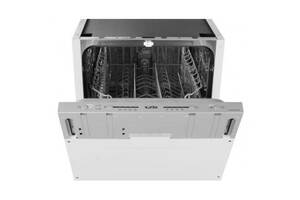 Посудомоечная машина VENTOLUX DW 4509 4M