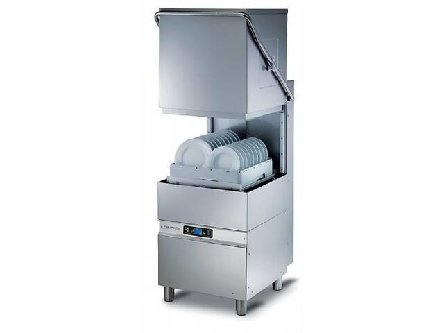 продам Посудомоечная машина X110E Compack (купольная) бу в Киеве