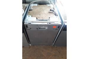 Посудомийна машина під повну забудову 45см Siemens SF65T350EU з Німеччини