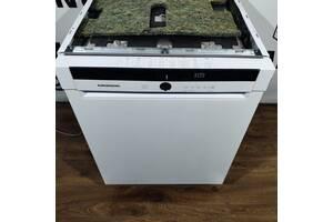 Посудомоечная машина Посудомоечная машина Grundig ГАРАНТИЯ