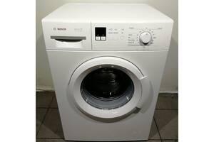 Стиральная машина/стиральная машина/гарантия/Bosch 6кг