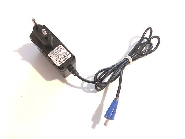 продам Продам блок живлення для фотоапарата NIKON Coolpix L830 бу в Ковеле