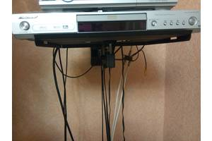Продам DVD player Pioneer DV-470