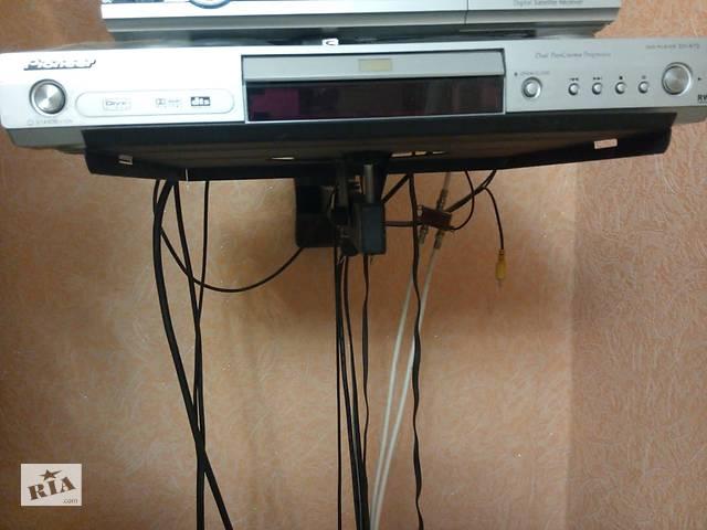 продам Продам DVD player Pioneer DV-470 бу в Полтаве