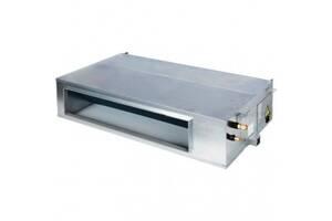 Продам фанкойли Idea IKM-800 G50-SA6