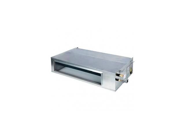 Продам фанкойли Idea IKM-800 G50-SA6- объявление о продаже  в Дніпрі (Дніпропетровськ)