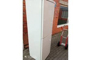 Продам импортный холодильник марки Liebherr