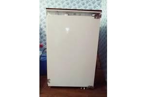 Продам холодильник Aeg Electrolux