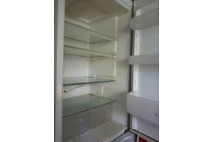 продам холодильник CANDY