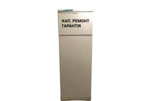 Холодильник STINOL с гарантией, кап.ремонт