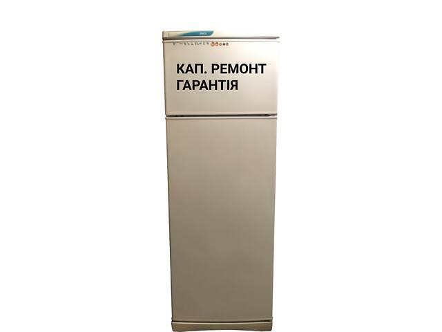 купить бу Продам холодильник Stinol в Кропивницком (Кировоград)