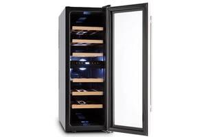 Продам, Холодильник Винний (бар) Klarstein 10028701 Стан нового