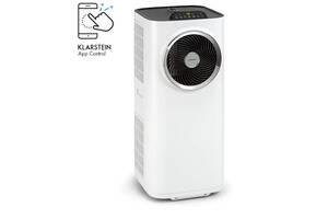 Продам, кондиционер Kraftwerk Smart 10K Klarstein 10034666 Состояние нового