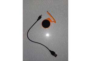 Продам MP3 Плеєр