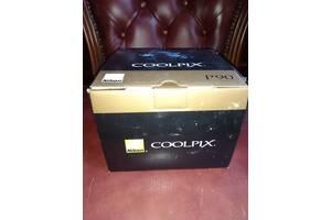 Продам Nikon Coolpix P90