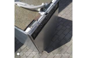 Продам посудомийну машинку марки Siemens