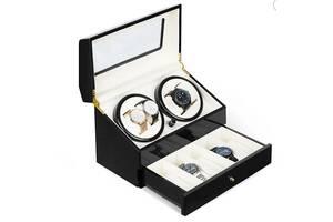 Продам, ротатор для автоподзавода часов Klarstein 10032885