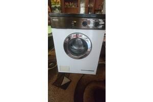 Продам пральну машину Miele W756