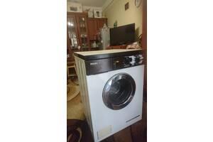 Продам стиральную машину Miele W756