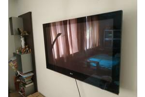 Продам свой телевизор LG 42PQ6000