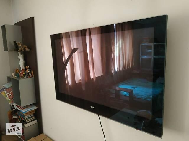 бу Продам свой телевизор LG 42PQ6000 в Киеве