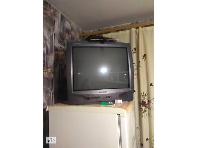 бу Продам Телевизор  Daewoo в Одессе